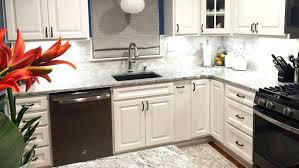 how to stain kitchen cabinets staining kitchen cabinets darker