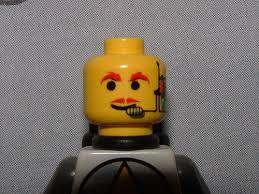 Lego Brick Halloween Costume Xenomachina Howto Lego Minifig Costume
