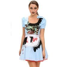 popular short halloween costumes buy cheap short halloween