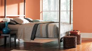 100 master bedroom paint ideas feng shui bedroom colors for