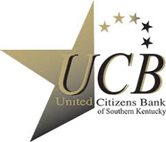 welcome united citizens bank