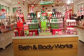 Bath And Shower Store Last Minute Gift Ideas For Your Mom