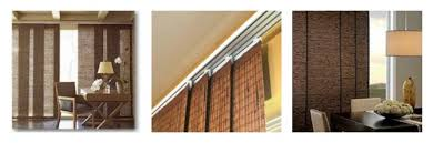 sliding window panels for sliding glass doors sliding glass door window treatments cincinnati