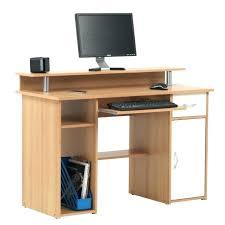 Piranha Corner Computer Desk Compact Corner Computer Desk With Hutch Medium Size Of Workstation