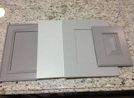 Kitchen Cabinets Colors And Designs Best 25 Light Grey Kitchens Ideas On Pinterest Grey Cabinets