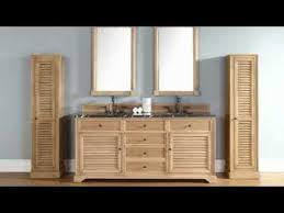 Bathroom Vanity Solid Wood new james martin 72