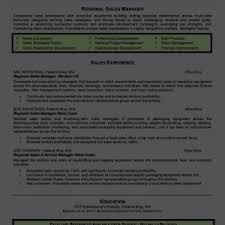 100 Sample Resume For Fmcg by Good Sample Resume Stay At Home Mom Resume Some Experience 2015