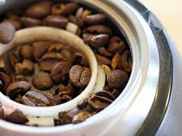 Where To Buy A Coffee Grinder 4 Quick Ways To Maintain Your Coffee Grinder Serious Eats