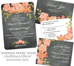 wedding invitations ottawa wedding paper divas ottawa wedding events