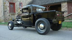34 ford truck for sale 34 ford 283 chevy 4 speed 9 inch henry steel chop