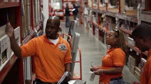 Home Depot Design Jobs The Home Depot Merchandising Jobs Merchandising Careers
