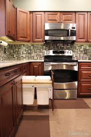 Kitchen Cabinets Accessories 37 Best Cabinet Accessories Images On Pinterest Kitchen Cabinets