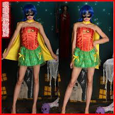 Dress Zorro Costume Halloween Cosplay Guides China Spiderman Costume Men China Spiderman Costume Men Shopping