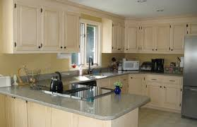 Buy Kitchen Cabinet Doors Only by Desirable Kitchen Cabinets Nj Tags Kitchen Cabinet Wholesale