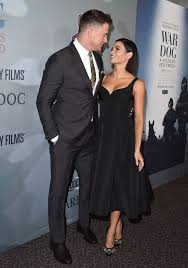 Channing Tatum Reactions To Channing Tatum And Dewan Separating Popsugar