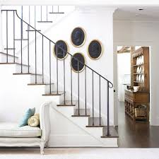 8 eye catching staircase designs