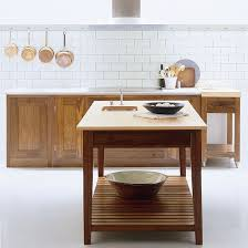 kitchen looks ideas 10 ways to use accessories to refresh a kitchen look ideal home