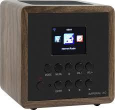 internetradio küche imperial 22 310 00 i10 internetradio tft farbdisplay wlan line