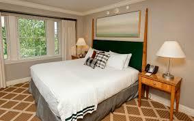 Bedroom Furniture New Hampshire Dartmouth College Hotel Hanover Inn Dartmouth