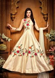 buy online cocktail party wear anarkali suits from canada latest