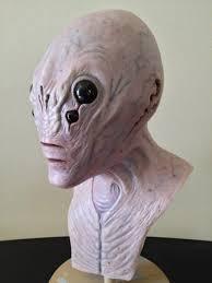 alien mask u2014 stan winston of character arts forums