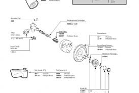moen kitchen faucet parts pdf host img