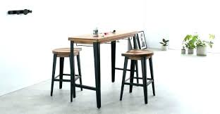 bar table with wine rack kitchen table with wine rack classic dining room with expandable