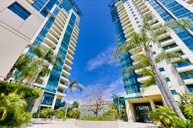 all horizons condos and lofts for sale horizons san diego downtown