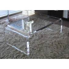 Plexiglass Coffee Table Best Coffee Tables Design Premium Luxury Contemporary Furniture