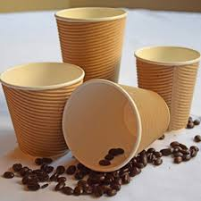 coffe cups 8oz squat double wall coffee cups bencorp