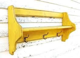 Yellow Metal Storage Cabinet Lego Brick Storage Laundry Wall Hung Cabinets U2013 Mccauleyphoto Co