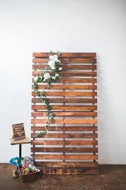 wedding backdrop board alyssa branch alyssa branch hot