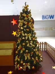 corporate christmas decorations t u0026c visual displays