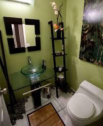 creative ideas for bathroom creative bathroom ideas design ultra