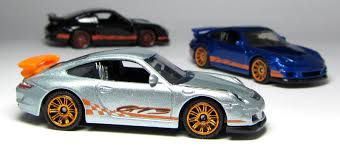 matchbox porsche 944 porsche 911 gt3 special 60th anniversary porsche there is no