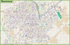 Large Siena Maps For Free by Ravenna Maps Italy Maps Of Ravenna