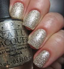 opi carey 2013 collection the sparklers