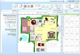 floor plan drawing software for mac 2d floor plan drawing software mac littleplanet me