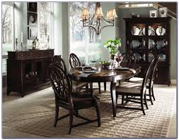 kincaid dining room furniture dining room home decorating