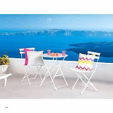 article de cuisine montreal ensemble table et chaise de jardin en plastique pas cher unique