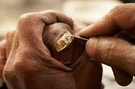 custom rings for men men s bespoke wedding bands