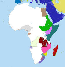 map 4 africa mcxii map 4 africa page 6 alternate history discussion