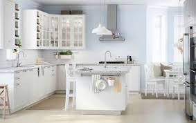 Kitchen Cabinets Durham Region Best Kitchen Renovations In Oshawa U0026 Durham Region Manulock