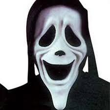 halloween costumes scream mask scream troll youtube