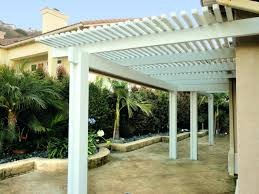 awning and patio covers aluminum patio covers superior awning all