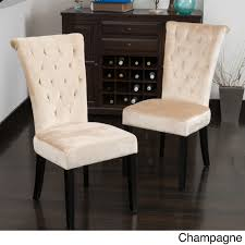 dining room awesome overstock com dining room chairs decor