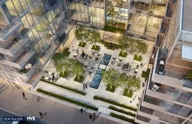 new apartments are rare in beverly hills new plans would bring 90