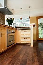 8 best flooring images on hardwood floors engineering