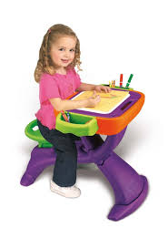 banchetto scuola crayola banchetto scuola abc 5005 giocattoli shop