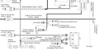 2006 jeep grand cherokee wiring diagram saleexpert me within